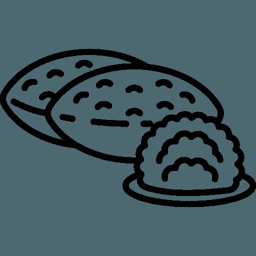 Frąckowiak sery smażone